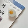 NHFI1697500-Epoxy-bracket-[poached-egg]